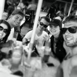 IMG_Friends_SeaKetch