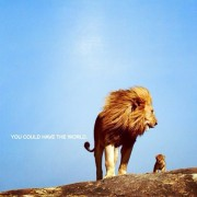 LionsWorld