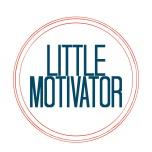 LittleMotivator Logo